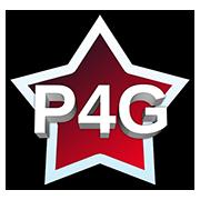 p4g logo