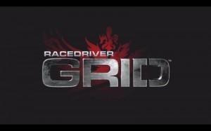 GRID - Logo
