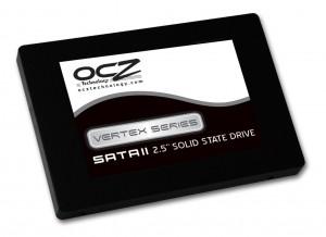 OCZ Vertex