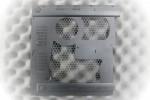 Clevo M860TU modifié par Invasion Labs