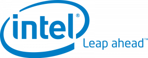 Intel Leap Ahead