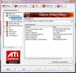 ATI Catalyst Control Center 8.57