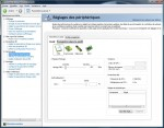 nVIDIA System Tool - CPU