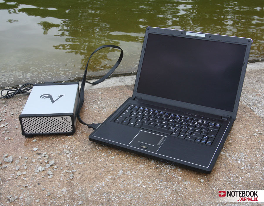 External GPU for laptops? - Overclock net - An Overclocking