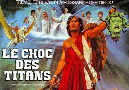 http://portables4gamers.com/wp-content/uploads/2009/09/le-choc-des-titans.jpg