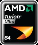 Turion 64 Ultra