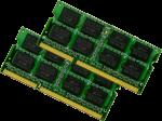 DDR3 OCZ