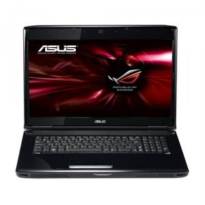 Asus G73JH-A1