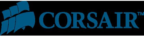 http://portables4gamers.com/wp-content/uploads/2010/03/logo-corsair-1.png