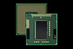 Intel Clarksfield