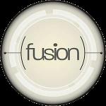 Logo AMD Fusion