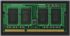 DDR3 SO-DIMM1_big