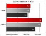 Medion ERAZER X6811 - Lost Planet 2 DX11