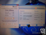 Alienware M17x R3