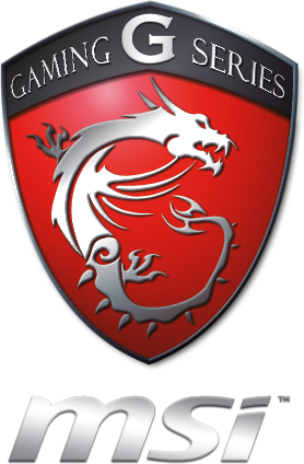 msi-dragon-logo-serie-g