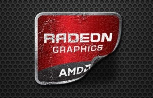 amd_radeon-_graphics-ati-300x194.jpg