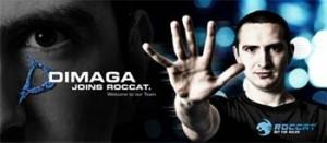 130606_dimiga_roccat-300x131.jpg