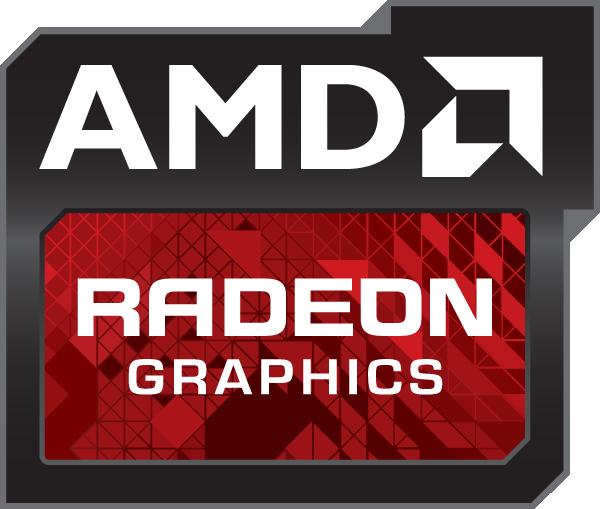 52918B_AMD_Rad_E_RGB