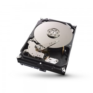 Seagate-Enterprise-Turbo-SSHD
