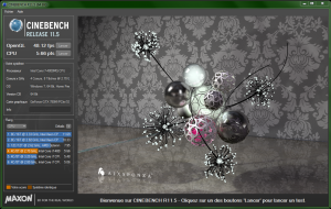 m17xr5 - cinebench
