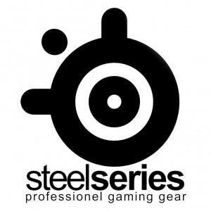 steelseries0158