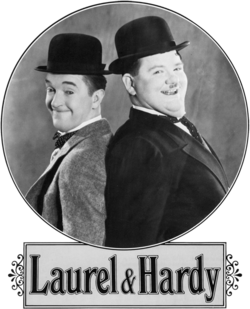 Laurel_&_Hardy
