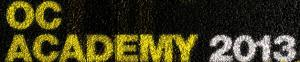 27-08-2013-11-42-34-8a58