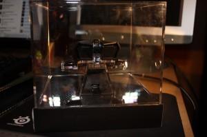 ouroboros boitier3