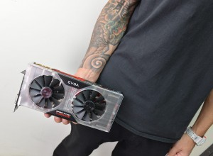 EVGA-GeForce-GTX-780-Ti-Classified-Kingpin-Edition