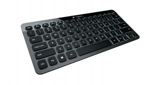 Logitech-Illuminated-Keyboard-K810