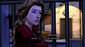 The Wolf Among Us 2013-12-08 16-29-16-25_1