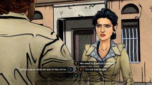The Wolf Among Us 2013-12-08 17-15-01-36