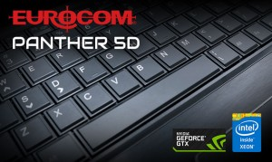 eurocom-panther-5d-laptop