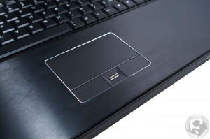 eurocom-panther-5d-laptop_touchpad