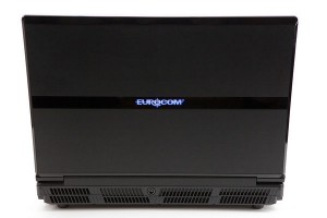 eurocom-panther-5d-notebook-review,Y-B-410771-22