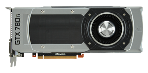 geforce-gtx-780-ti-front