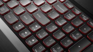 lenovo-laptop-ideapad-y510p-keyboard-closeup-3