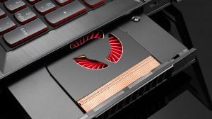 lenovo-laptop-ideapad-y510p-keyboard-closeup-5