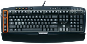 logitech-g710-mechanical-gaming-keyboard