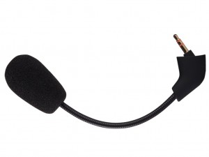 1024x768-QH90-Black-mic-white