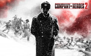 1357677769_company-of-heroes-2-JeuxCapt