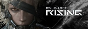demo-metal-gear-rising-video