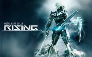 metal-gear-rising-titre