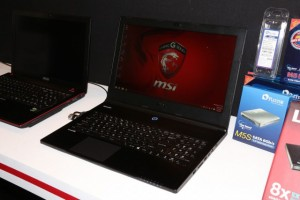 itp-2014-notebook-gaming-msi-gs60