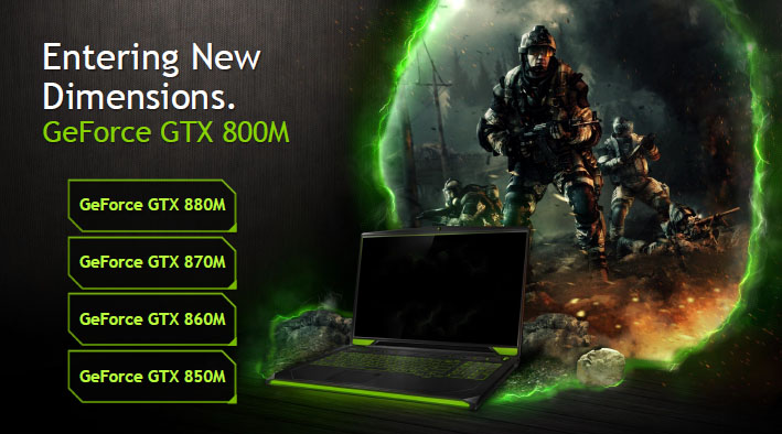 geforce800m