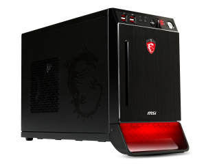 msi-nightblade_sideview_red_light_2 (1)