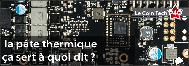 coin tech transistor portable joueur