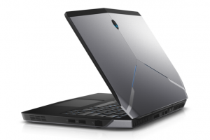 alienware-13-3qtr-100369257-large