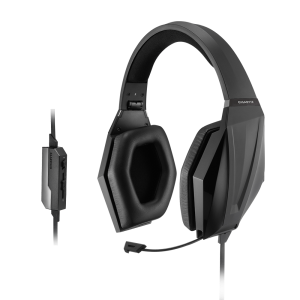 GIGABYTE-FORCE-H-Series-Gaming-Headsets-Announced-600x600