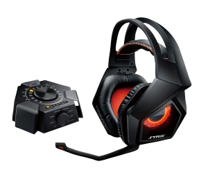 ASUS_Strix7.1_True_7.1_surround_gaming_headset-set